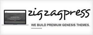 ZigZagPress