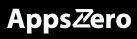 AppsZero