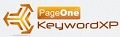 KeywordXP