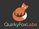 QuirkyFoxLabs