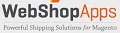 WebShopApps