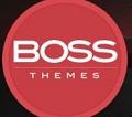 BossThemes