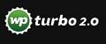 WP Turbo