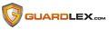 Guardlex