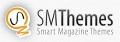 SMThemes
