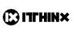 itthinx
