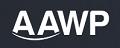 AAWP.de
