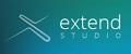 Extend Studio
