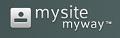 Mysitemyway