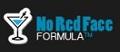 No Red Face Formula