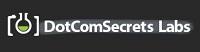 DotComSecrets Labs
