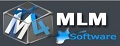 M4MLM Software