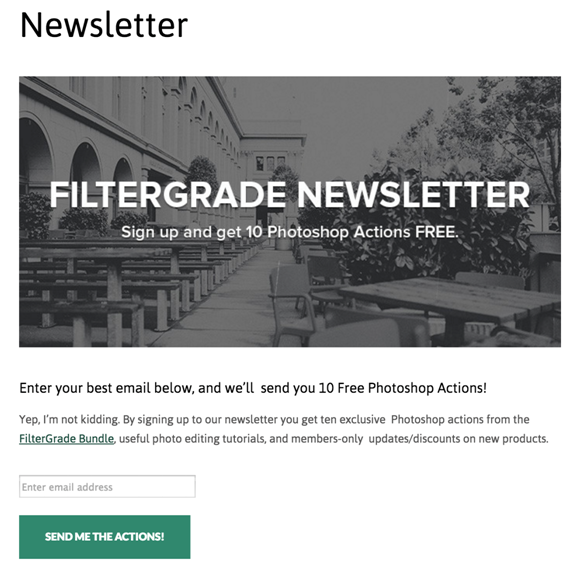 filtergrade-review-learning-photoshop-and-lightroom