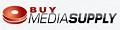 BuyMediaSupply.com
