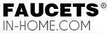 Faucetsinhome.com