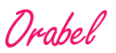 Orabel.ca