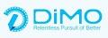 Mediadimo.com