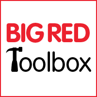 Big Red Toolbox AU