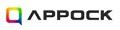 Appock.com