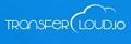 TransferCloud.io