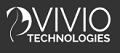 Viviotech.net
