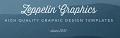 Zeppelin Graphics