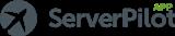 ServerPilot