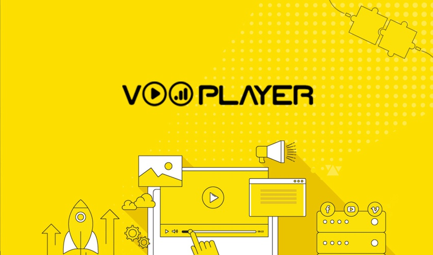 vooPlayer