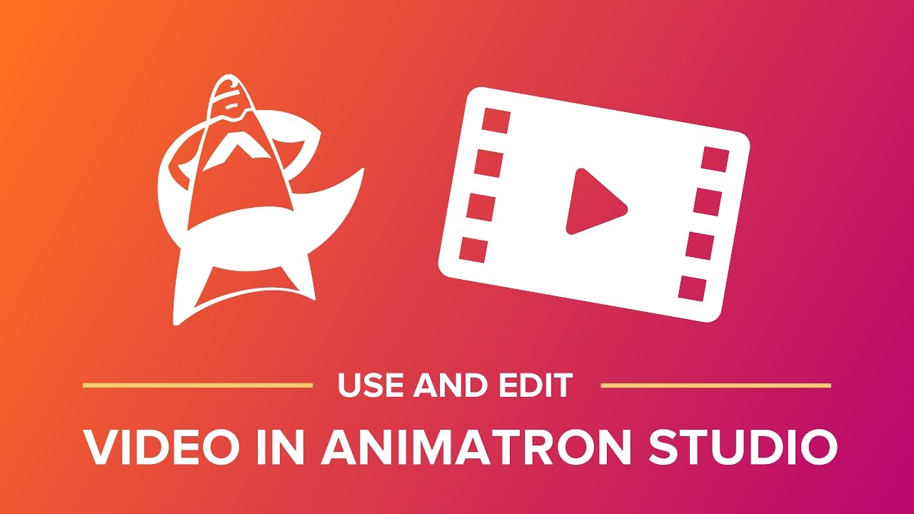 Animatron Studio