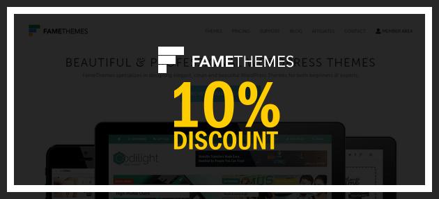 FameThemes