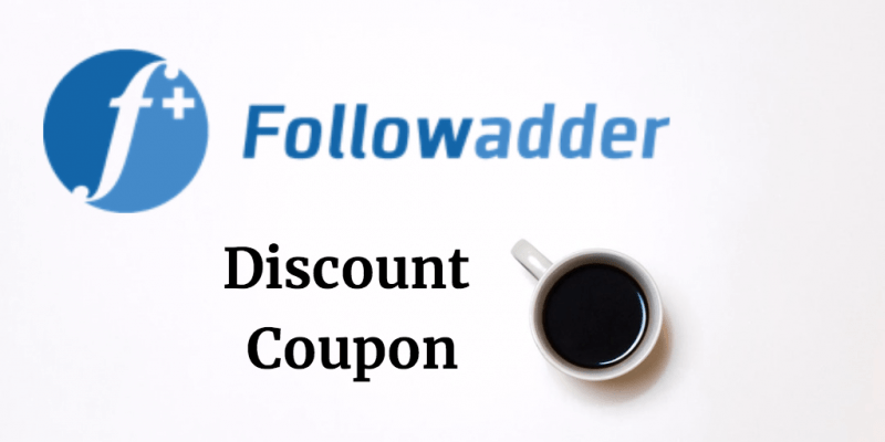 FollowAdder.com