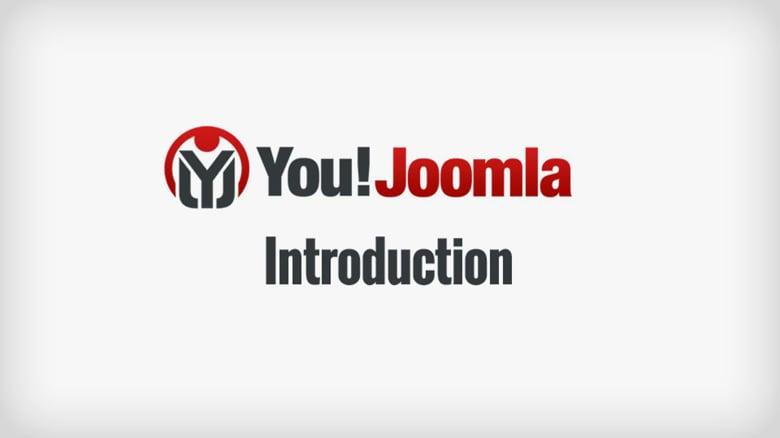 Youjoomla