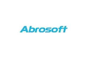 Abrosoft