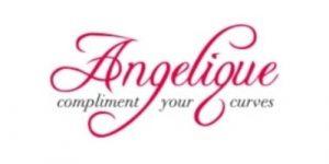 Angelique Lingerie