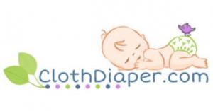 ClothDiaper.Com