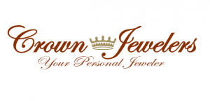 Crown Jewelers
