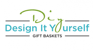 Design It Yourself Gifts & Baskets