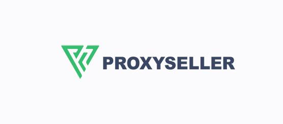 Proxy-Seller.com