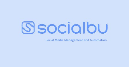 SocialBu