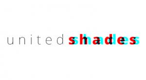 UnitedShades