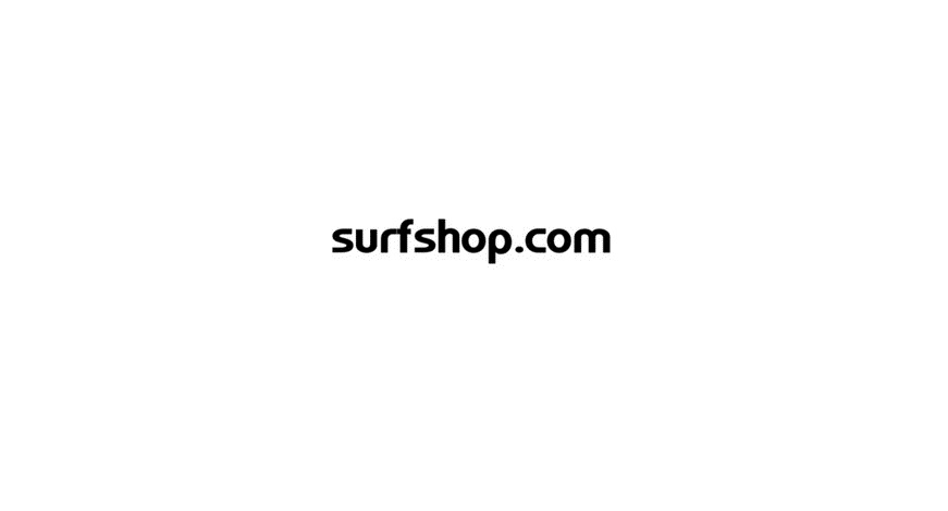 SurfShop.com