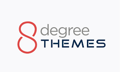 8DegreeThemes