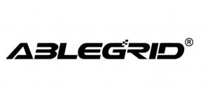 Ablegrid.com