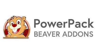 WP Beaver Addons