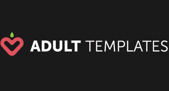Adult-Templates.com