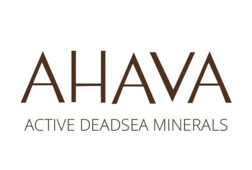 Ahavaus