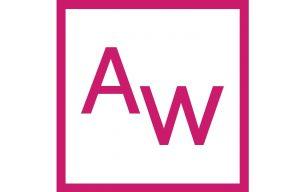 Artwiseonline.com