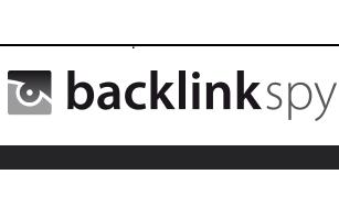 BacklinkSpyApp