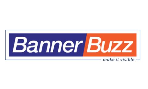 BannerBuzz.ca