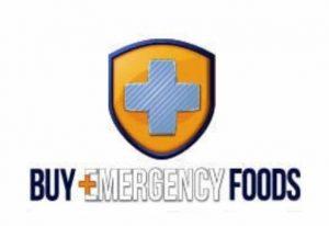 Buy Emergency Foods
